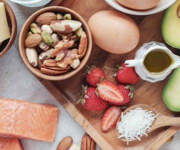 Что уменьшить для похудения – жиры или углеводы?